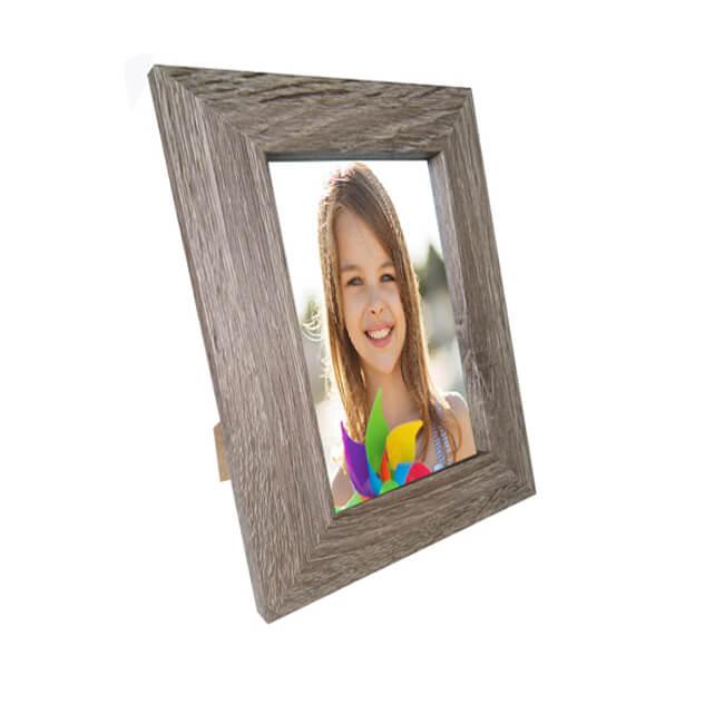 Whole Shadow Box Photo Frame 6 X 8 Inch